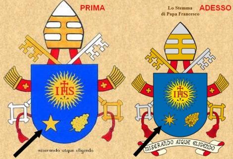 stemmi-papali