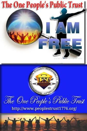 the-one-people_s-public-trust