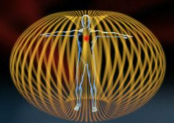 torus-field-around-body