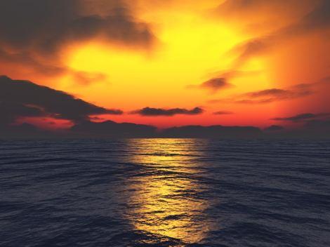tramonto 27