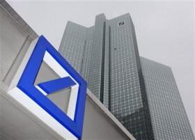 21449-deutsche-bank-headquarter