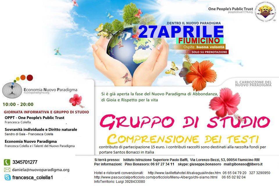http://lospecchiodelpensiero.files.wordpress.com/2013/04/64177_4068324207082_1724096267_n.jpg