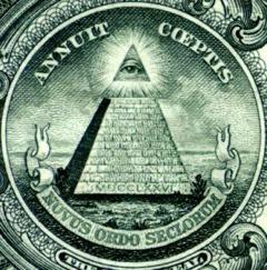 _albums_qq109_darnellglover_eye_pyramid