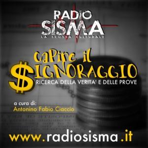 Antonino-Fabio-Ciaccio-Trasmissione-Radio-Capire-Il-SIgnoraggio-300x300
