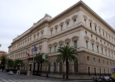 BANCA_D_ITALIA_CONCORSI_PER_76_COADIUTORI