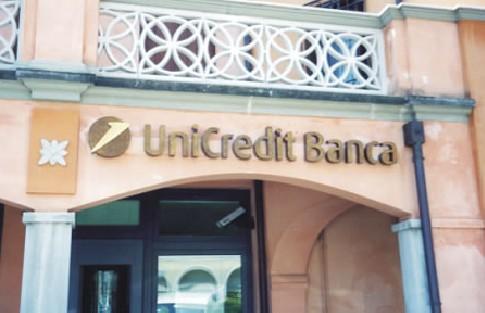decreto-salva-banche