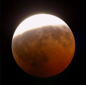 Eclissi-di-Luna-300x297
