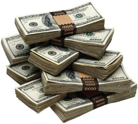 empower-network-chicago-event-2013-get-money