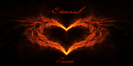 eternal-hearts-eh-logo