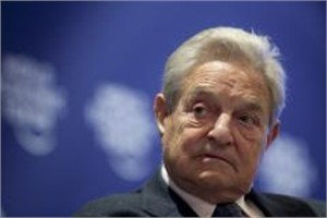 george-soros-presidente-di-soros-fund-management.aspx