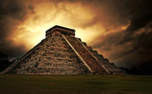 Maya-300x187