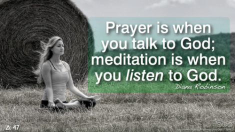 meditation-to-listen-to-god3