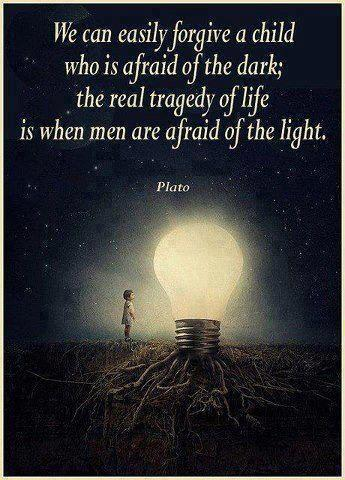 Men-afraid-of-the-light