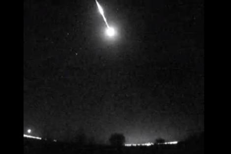 meteor-madrid43-Apr.-15-08.10