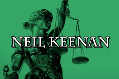 Neil-Keenan