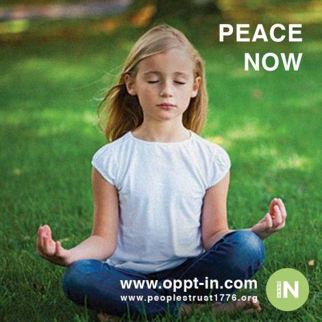 oppt-in-girl-meditating
