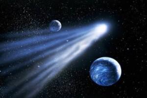 polvere-cometa-300x200