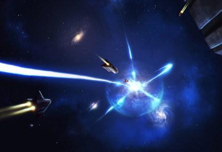 spaceships-2