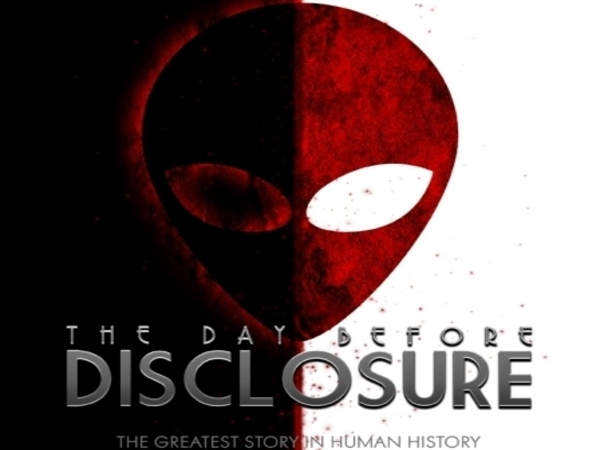 The-Day-Before-Disclosure-Documentary