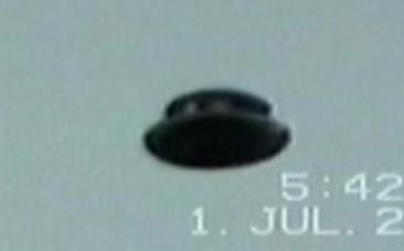 ufo567-Apr.-18-14.48-e1366289842854