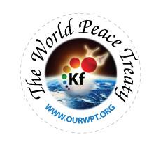 WPT-logo-2
