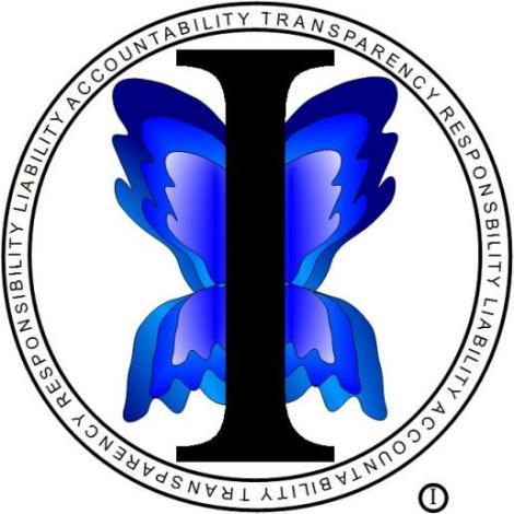 71-i-logo