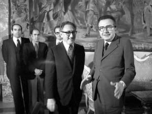 Andreotti-con-Kissinger-300x225
