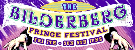 bilderberg-fringe-festival-logo1