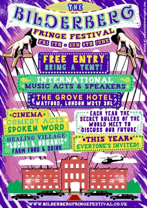Bilderberg-Fringe-Festival-Poster-726x1024