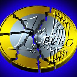 crash-euro2