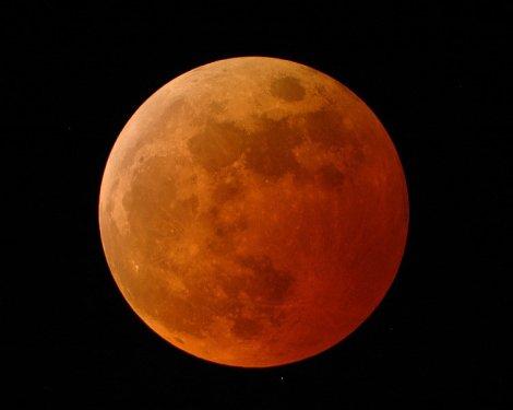 Eclisse-di-Luna-Astronomia-Sardecentroricerca