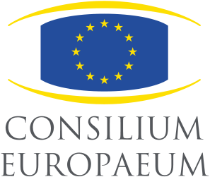 european-council-eye