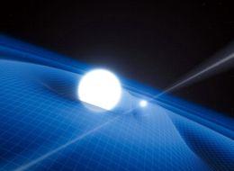 gravità-einstein-01