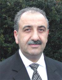 Mehran_Tavakoli_Keshe
