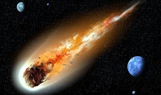 meteorito-mn2