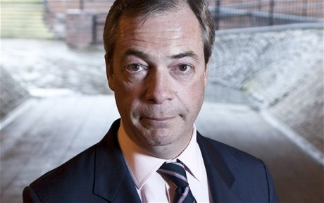 Nigel-Farage_2200033b-460x288