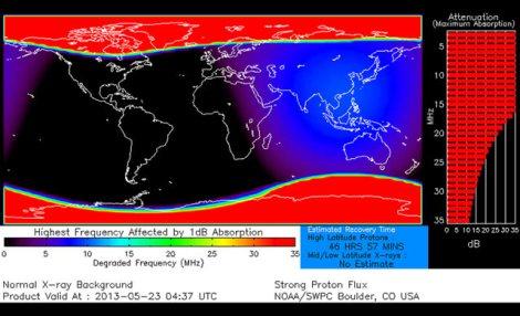 NOAA_plot_S3