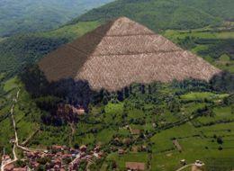 piramide-bosnia-01