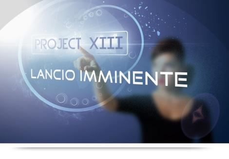projectXIIIc