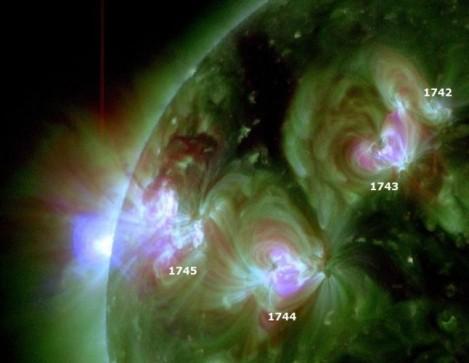 solar-flare87-May.-14-21.38-646x500