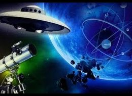 ufo-astronomia-01