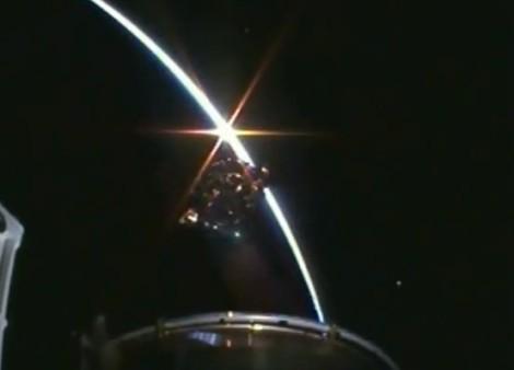 ufo-landsat303-Feb.-12-14.59