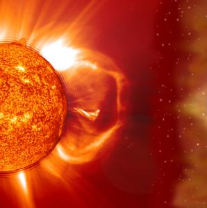 Vento-solare-298x300