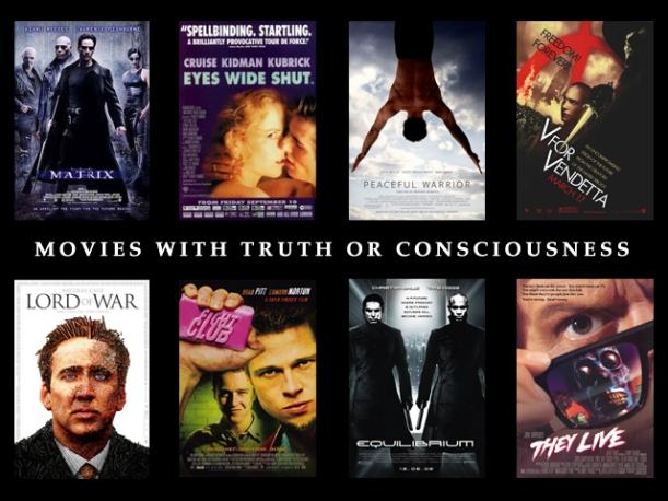 CE-Movie-List-Image