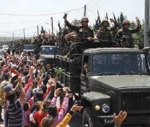 Esercito-siriano-entra-a-qssair-300x255