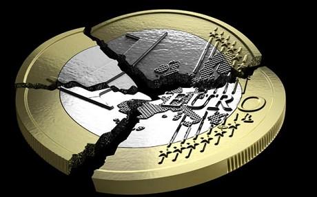 euro-crack