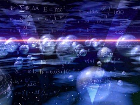 fisica_nuovi_mondi