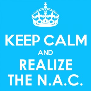 keep-calm-NAC-300x300