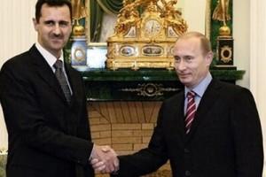 Putin-e-Assad-300x200