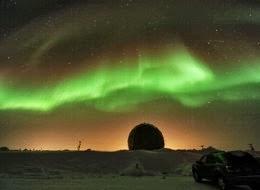 tempesta-geomagnetica